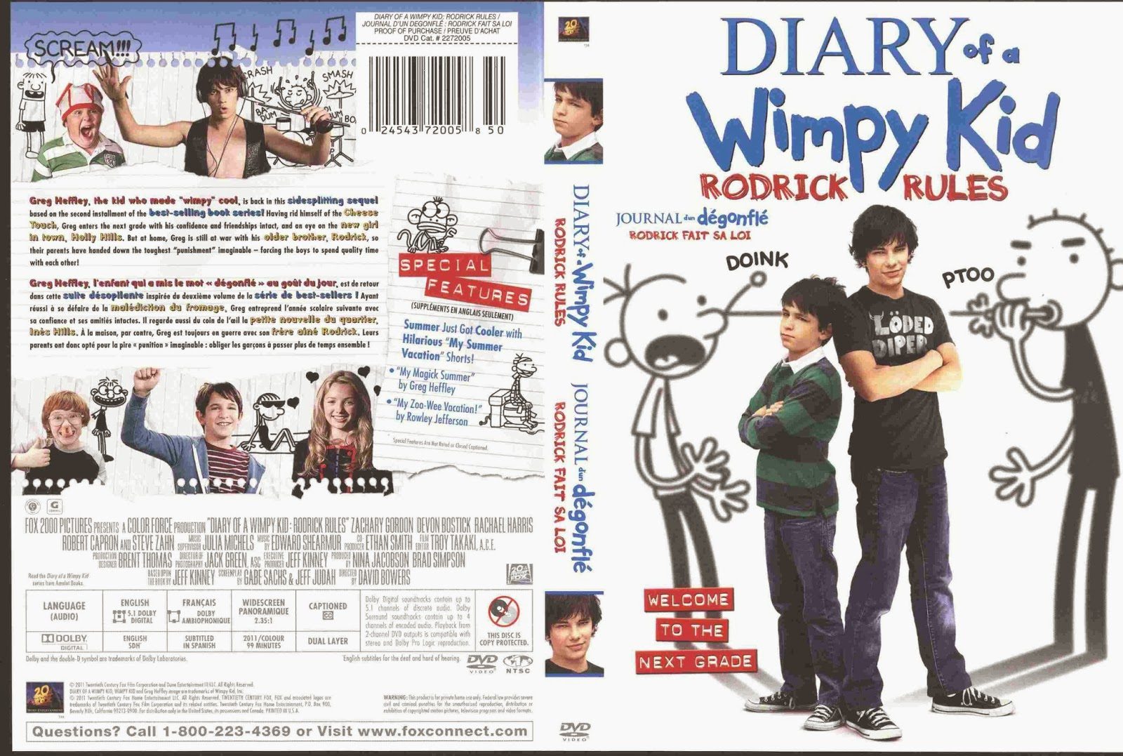 diary-of-a-wimpy-kid-characters-patty